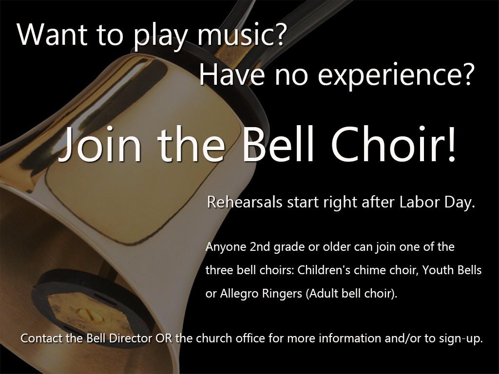 Bells recruiting