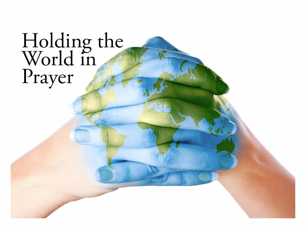 FUMCOR Sliders World Prayer (1)