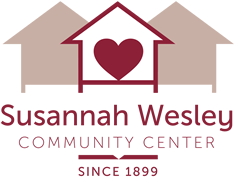 susannahwesley-logo