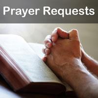 prayer-request-thumb